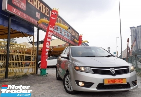 2014 PROTON PREVE 1.6 (A) PREMIUM CFE TURBO !! 16 VALVE DOHC 4 CYLINDER IN LINE !! 7 SPEED AUTOMATIC TRANSMISSION !! 140 H/P 205 NM !! PREMIUM FULL HIGH SPECS !! ( X 6729 X ) USED BY MALAYSIA GOVERNMENT 1 SENIOR MINISTERS !!