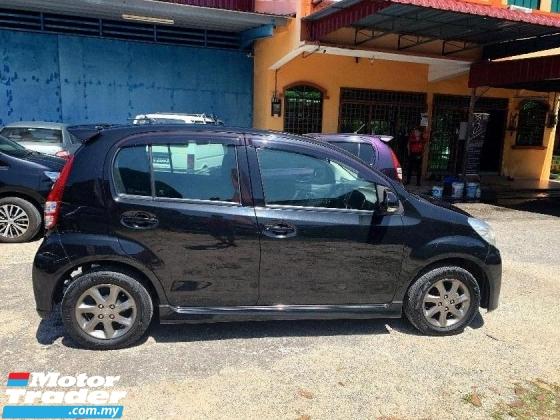2012 PERODUA MYVI 1.5 SE PREMIUM FULL Spec BLACKLIST BOLE LOAN(AUTO)2012 Only 1 LADY Owner, 78K Mileage, PERODUA RECORD with DVD&GPS TIPTOP HONDA TOYOTA NISSAN MAZDA PERODUA MYVI AXIA VIVA ALZA SAGA PERSONA EXORA ERTIGA VIOS YARIS ALTIS CAMRY VELLFIRE CITY ACCORD CIVIC KIA