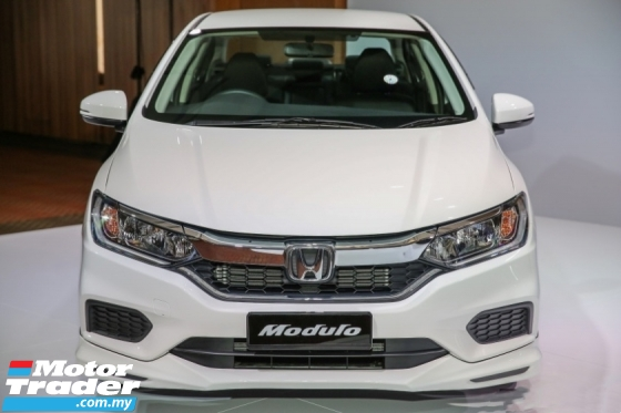 2020 HONDA CITY 2020 HONDA CITY Best Offer City 1.5 S E V i-Vtec Engine 7-Speed CVT Transmission Push start Button Smart Key Entry Vehicle Stability Assist Hill Start Assist Cruise Control Paddle Shift Auto Retractable Side Mirrors Dual Tone Alloy Wheels Eco Drive Button