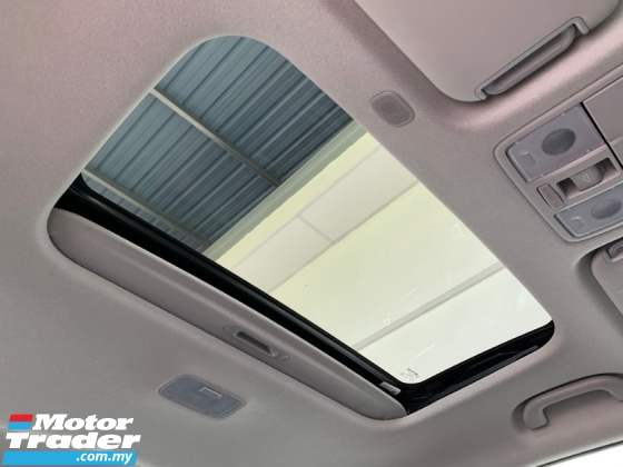2017 KIA CERATO K3 2.0 Auto Facelift Premium High Spec