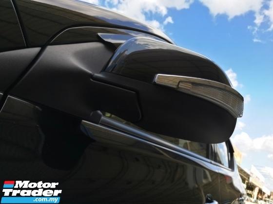2016 NISSAN ALMERA Nissan Almera 1.5 AT NISMO VL NEW FACELIFT