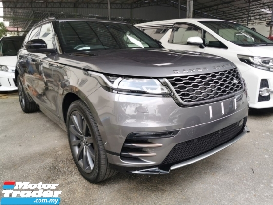Land Rover For Sale In Malaysia