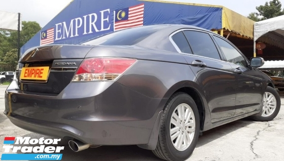 2015 PROTON PERDANA 2.0E (A) PREMIUM EXECUTIVE !! USED BY MALAYSIA GOVERMENT SENIOR MINISTER !! PREMIUM EXECUTIVE FULL HIGH SPECS !! ( WX 4714 X ) 1 CAREFUL OWNER !!