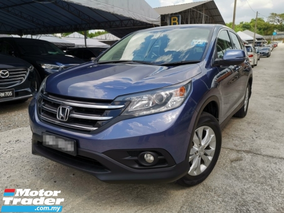 2015 HONDA CR-V 2.0 AWD FULL SPEC ACCIDENT FREE ONE TEACHER OWNER CITY DRIVE ONLY