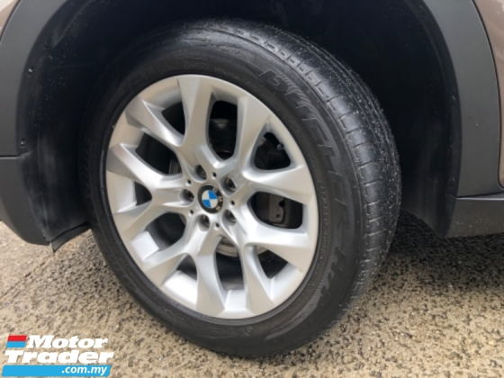2012 BMW X5 XDRIVE 35I, Full Serivce by BMW, 7 Seater,