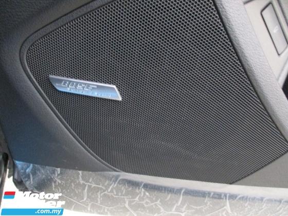 2011 AUDI Q7 4.2FSI QUATTRO S Line (A) FullSpec Warranty