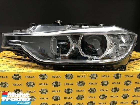 BMW 3 SERIES F30 HEAD LAMP