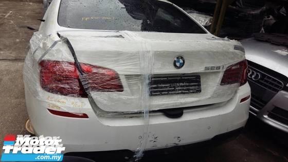 BMW HALFCUT HALF CUT NEW USED RECOND AUTO CAR SPARE PART MALAYSIA