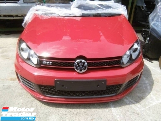 VOLKSWAGEN GOLF MK6 GTI CCZ HALF CUT AUTO PARTS NEW USED RECOND CAR PART MALAYSIA NEW USED RECOND CAR PARTS SPARE PARTS AUTO PART HALF CUT HALFCUT GEARBOX TRANSMISSION MALAYSIA Enjin servis kereta potong separuh murah VOLKSWAGEN Malaysia