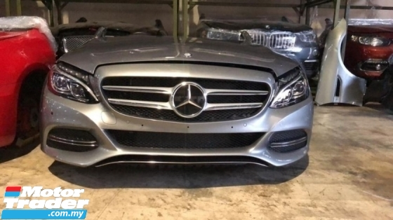 MERCEDES BENZ C CLASS W205 BLUETEC C205 DIESEL HALF CUT AUTO PARTS NEW USED RECOND CAR PART MALAYSIA NEW USED RECOND CAR PARTS SPARE PARTS AUTO PART HALF CUT HALFCUT GEARBOX TRANSMISSION MALAYSIA Enjin servis kereta potong separuh murah MERCEDES Malaysia
