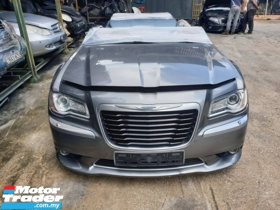 CHRYSLER HALF CUT AUTO PARTS NEW USED RECOND CAR PART MALAYSIA NEW USED RECOND CAR PARTS SPARE PARTS AUTO PART HALF CUT HALFCUT GEARBOX TRANSMISSION MALAYSIA Enjin servis kereta potong separuh murah CHRYSLER Malaysia