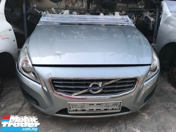 Volvo XC60 3.0 Diesel HALFCUT HALF CUT NEW USED RECOND AUTO CAR SPARE PART MALAYSIA NEW USED RECOND CAR PARTS SPARE PARTS AUTO PART HALF CUT HALFCUT GEARBOX TRANSMISSION MALAYSIA Enjin servis kereta potong separuh murah VOLVO XC60 Malaysia