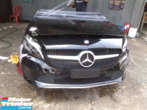 MERCEDES BENZ W176 A250 A CLASS HALFCUT AUTO PART NEW USED RECOND AUTO CAR SPARE PART MALAYSIA NEW USED RECOND CAR PARTS SPARE PARTS AUTO PART HALF CUT HALFCUT GEARBOX TRANSMISSION MALAYSIA Enjin servis kereta potong separuh murah MERCEDES BENZ Malaysia