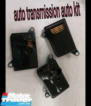 TOYOTA VELLFIRE 2.5 ALPHARD AUTOMATIC TRANSMISSION AUTO KIT NEW PRODUCT GEARBOX PROBLEM NEW USED RECOND CAR PART SPARE PART AUTO PARTS AUTOMATIC GEARBOX TRANSMISSION REPAIR SERVICE TOYOTA MALAYSIA