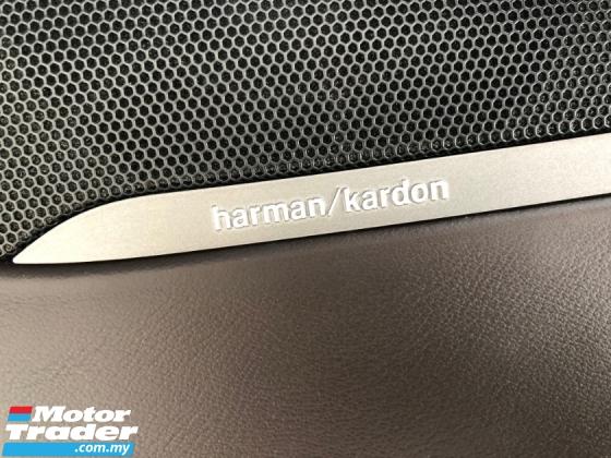 2016 BMW I8 1.5 Turbo e-Drive 360 Camera HUD Harman Kardon F/S