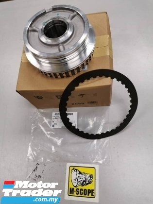 CHEVROLET 6 SPEED AUTO TRANSMISSION DRUM NEW PRODUCT GEARBOX PROBLEM NEW USED RECOND CAR PART SPARE PART AUTO PARTS AUTOMATIC GEARBOX TRANSMISSION REPAIR SERVICE MALAYSIA
