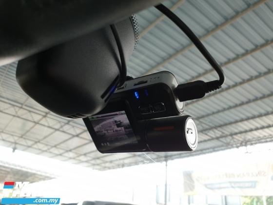 2011 AUDI Q7 3.0  QUATTRO S LINE 7 SEATERS TIP TOP CONDITION