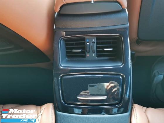 2011 BMW 3 SERIES 325I M-SPORT NEW INTERIOR FIBER STERRING