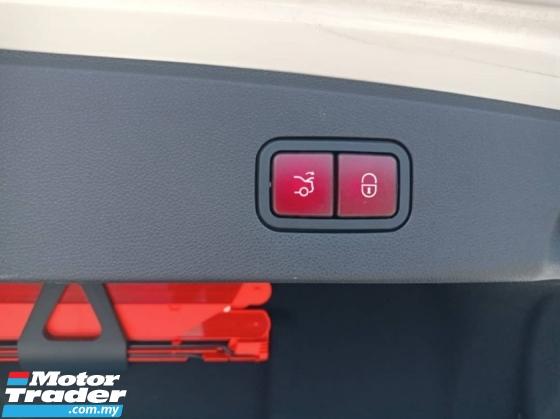 2011 MERCEDES-BENZ E-CLASS E250 CGI BLUE EFFICIENCY AVANTGARDE
