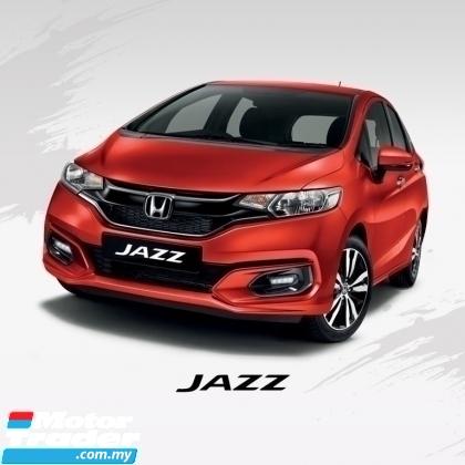 2020 HONDA CITY 2020 HONDA CAR ALL FREE TAX , DISCOUNT SAMPAI 10K