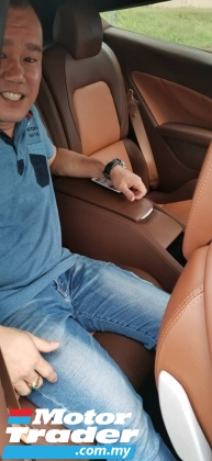 2012 FERRARI FF 4WD 4-seats