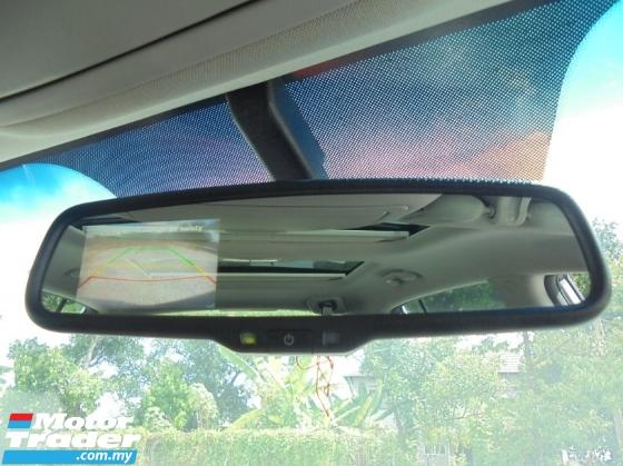 2013 KIA SPORTAGE 2.0 SL AWD Panoramic Keyless LikeNEW
