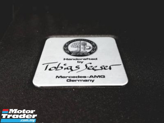 2016 MERCEDES-BENZ G63 Mercedes Benz G63 5.5 AMG