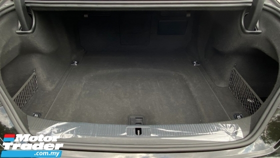 2014 AUDI A8 L 3.0 TFSI QUATTRO VACCUM/DOOR S/ROOF P/BOOT