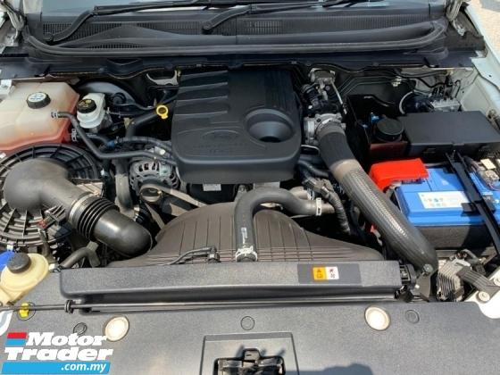 2014 FORD RANGER 2.2 XLT(M) 4x4 HI-RIDER PICKUP TRUCK NON OFF ROAD