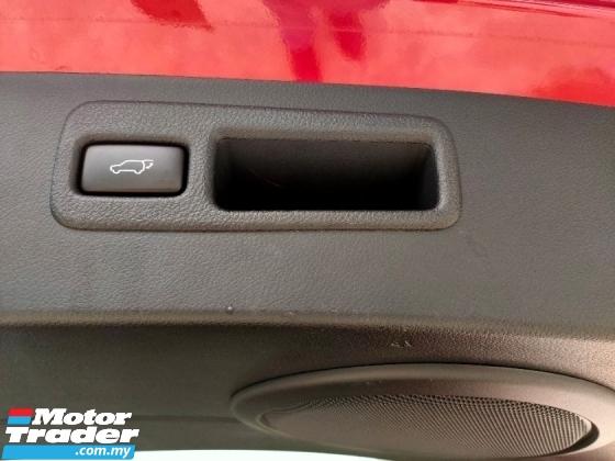 2017 LEXUS NX 2.0 Turbo urban Style SRoof PCS Leather Offer Unreg