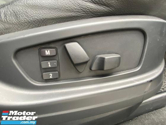 2008 BMW X6 XDRIVE 35I 3.0 5 SEATER SUV P/SEAT R/CAMERA