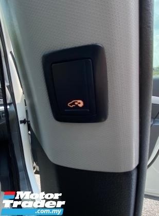 2011 VOLKSWAGEN SHARAN 2.0 TSI SPEC MPV 2P/DOOR P/BOOT P/SEAT WARRANTY