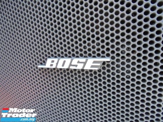 2014 MAZDA CX-9  CX-9 3.7 4WD Facelift Keyless BOSE Sunroof