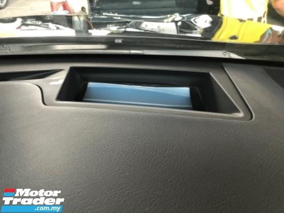 2016 LEXUS RX Unreg Lexus RX200T 2.0 Turbo F Sport PowerBoot 4WD Hud Up Display Panaromic Roof SST Deduction