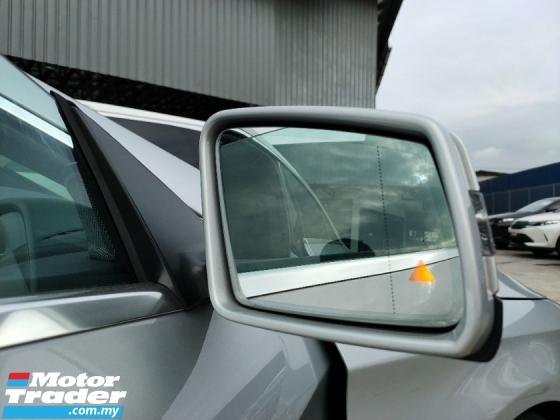 2017 MERCEDES-BENZ CLA 180AMG Facelift Radar LKA Blind Spot Keyless Unregister Offer