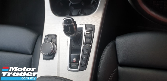 2016 BMW X4 2.0 M SPORT 50% SST DISCOUNT ALL TAX INCLUDE