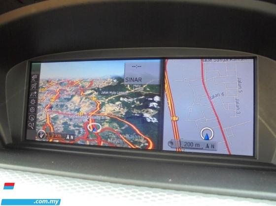 2011 BMW 3 SERIES  320d M-Sport E90 LCi i-Drive Facelift LikeNEW