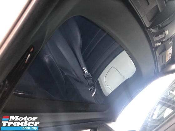 2015 MERCEDES-BENZ SLK SLK200 AMG 2.0 Turbo 9G Speed Panoramic Roof Multi Function Paddle Shift Steering Auto Cruise Unreg