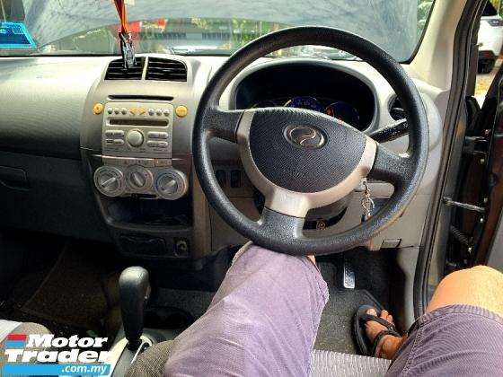 2011 PERODUA MYVI 1.3 SE PREMIUM(AUTO)FREE MOTORSIKAL BARU+CASHBACK 1K+BELI PANDU DULU 6 BULAN PERTAMA TAK PAYAH BAYAR