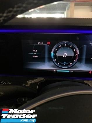 2016 MERCEDES-BENZ E-CLASS E300 AMG INLINE SEDAN REG2017 AFTER SALE TAX OFFER