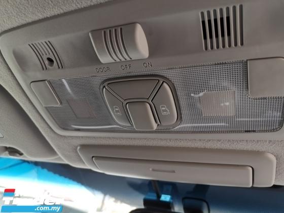 2015 TOYOTA ESTIMA Toyota Estima Premium with Surround Camera