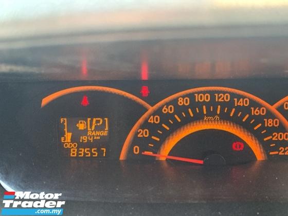 2013 PERODUA ALZA 1.5 EZI PREMIUM(AUTO)FREE MOTORSIKAL BARU+CASHBACK 1K+BELI PANDU DULU 6 BULAN PERTAMA TAK PAYAH BAYA