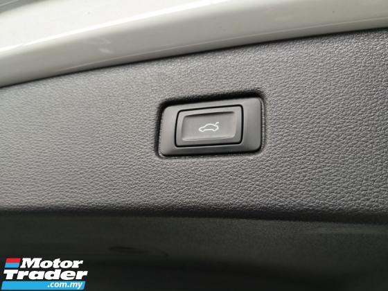2016 AUDI Q7 3.0 TDI Quattro S Line SALES TAX OFFER Unreg