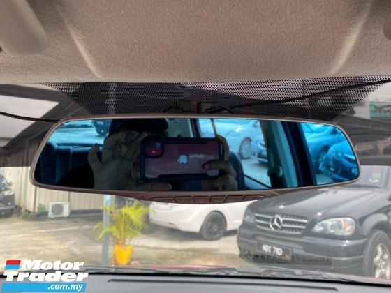 2014 PERODUA MYVI 1.3  SE (A) LEATHER SEAT A/PLYER