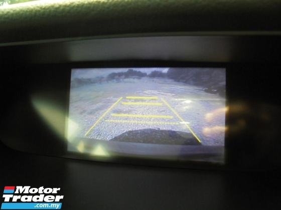 2014 HONDA CR-V 2.0 4WD Facelift ECON LikeNEW FSR-60kKM