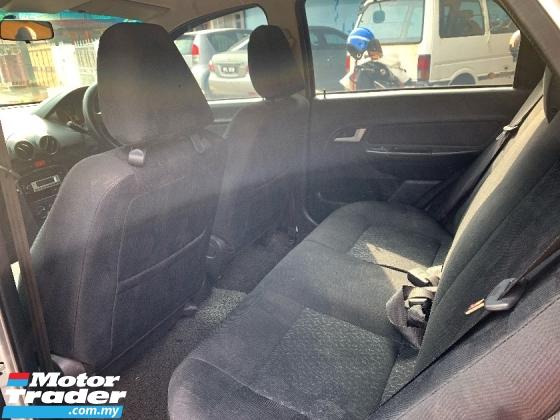 2011 PROTON SAGA 1.3 FLX Executive Sedan(AUTO)FREE MOTOSIKAL BARU+CASHBACK 1K+2 BULAN INSTALLMENT BLACKLIST CAN LOAN