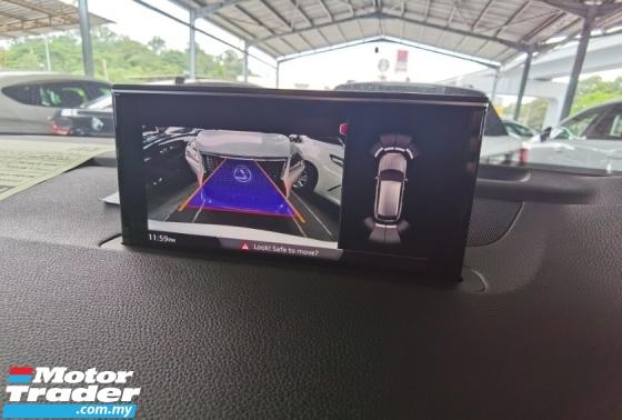 2016 AUDI Q7 3.0 TDI SLINE S LINE NEW MODEL 2016 UNREG GENUINE MILEAGE PARKING CAMERA LIKE NEW CAR