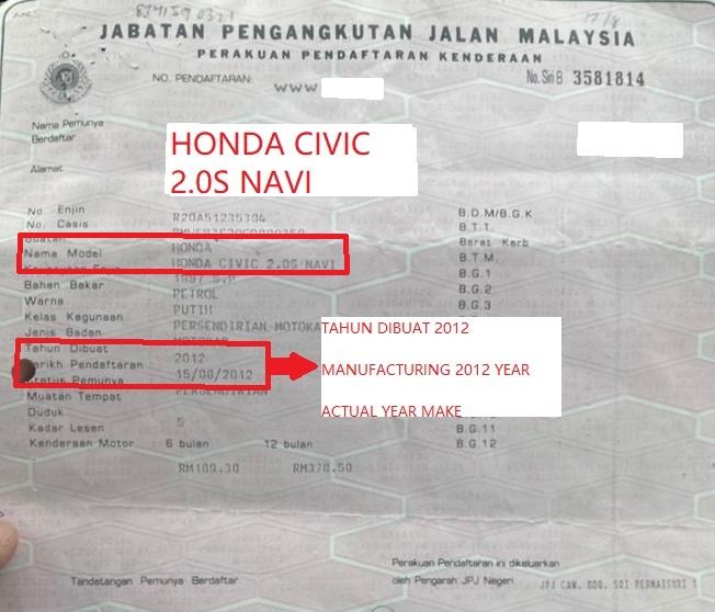 VOC image