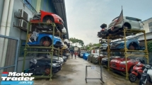 BMW MERCEDES AUDI VOLKSWAGEN AUDI REAR BUMPER