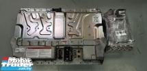 AUDI Q5 A6 A8 HYBRID BATTERY